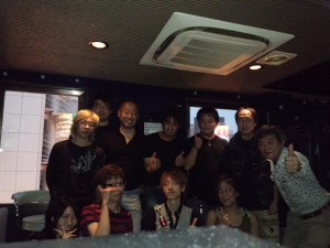 2014-11-09-17-07-48_photo.jpg